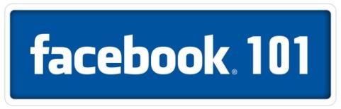 facebook-101