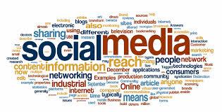 social media 12