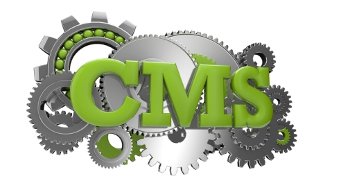 CMS (444